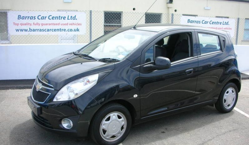 Cars For Sale In Guernsey New And Used Cars From