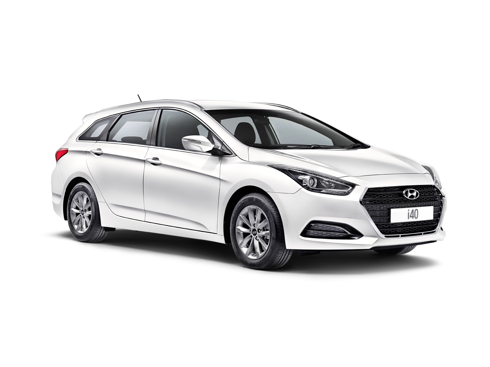 hyundai i40 range from 16995 barras car centre. Black Bedroom Furniture Sets. Home Design Ideas